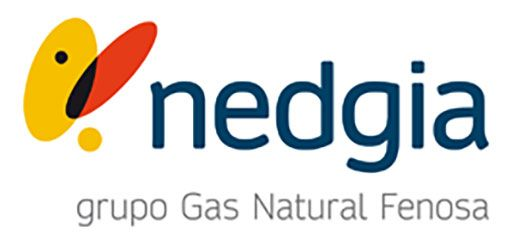 Gas Natural Fenosa Phone Number